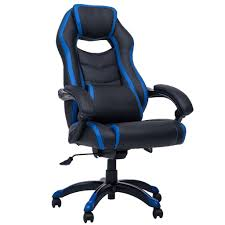 Desk Chair For Gaming by Best Gaming Chairs 2017 Reviews Top Chairs For Guys Who Love To