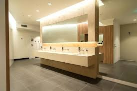 office design modern office bathroom design office toilet design