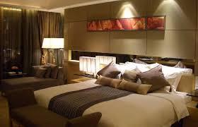 Bedroom Furniture Sets King Size Bed Ashley Furniture King Bedroom Sets Wilmington 4 Piece Ashley