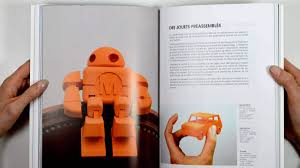 build a 3d printing library the best 3d printing books all3dp