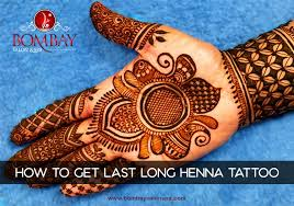 eyebrow threading wax henna tattoo hairstyles