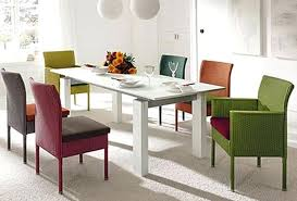 Small Modern Kitchen Table by Kitchen Tables And Chairs U2013 Aeui Us