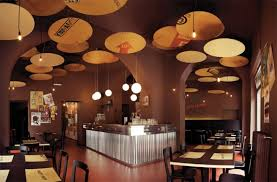 Restaurant Decoration Decorating A Restaurant