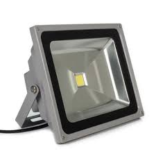40w led flood light wide angle commercial grade ip65 u2013 aspectled