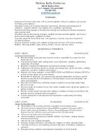 recruiter resume exle recruiter resume template corporate recruiter resume sle