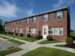 homes for rent in hanover pa homes
