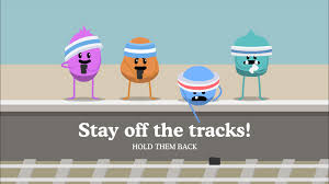 Here L 2016 Super Way Dumb Ways To Die 2 The Games Android Apps On Google Play