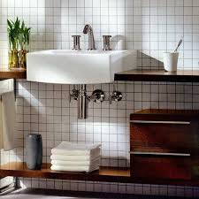 japanese bathrooms for bathing in japanese style japanese