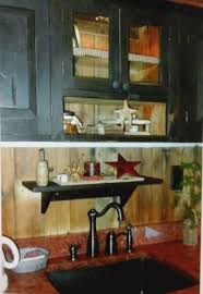 Amish Kitchen Cabinets Pa by 123 Best Custom Kitchens Reclaimed Barn Wood Images On Pinterest
