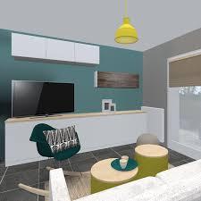 chambre avec meuble blanc chambre avec meuble blanc cgrio