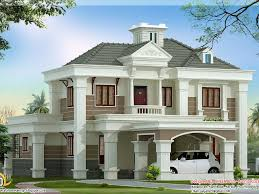 home design your own home decor design your own house comely designing a house
