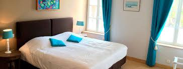 chambre hote gruissan chambres hotes près de narbonne 11100 près de béziers 34000