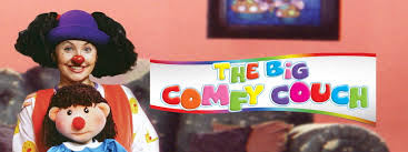 big comfy couch halloween costumes marvelous comfy couch images pictures ideas surripui net