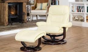 Office Chair Free Delivery Tan Office Chair Mats For Carpet Buying Tan Office Chair U2013 Home