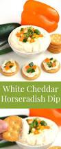 horseradish sauce for beef best 25 horseradish dip ideas on pinterest horseradish sauce