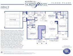mi homes floor plans 100 mi homes floor plans sheffield village homes for sale