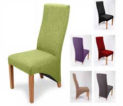 Fabric Dining Chairs Uk Articles With Green Floral Fabric Dining Chairs Tag Splendid