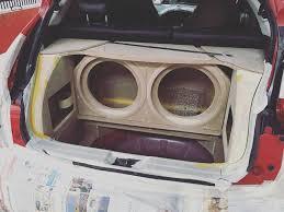 32 best car audio images on pinterest custom cars car audio