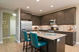 Kitchen Cabinets Salt Lake City Splashy Candlelight Homes Method Salt Lake City Contemporary
