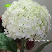 silk flowers bulk hydrangeas bulk faux artificial silk floral flower bouquet