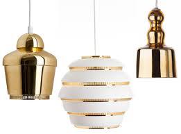 Gold Pendant Lighting Golden Pendants For The Home Pinterest Gold Pendant Pendant
