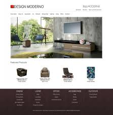 Chair Website Design Ideas Furniture Design Design Ideas