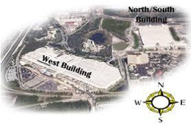 Orange County Convention Center Floor Plan 28 Orange County Convention Center Floor Plans Perma Stripe