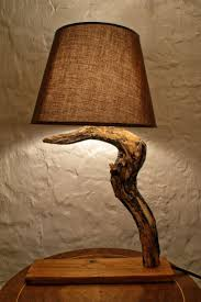 top 10 unique wood lamps that provides good illumination warisan