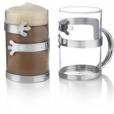 coffee and tea hug coffee mug set of 2 coffee and tea