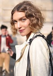 short curly haircuts for older women hairs picture gallery