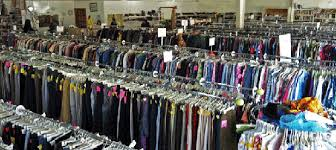 used clothing stores ares thrift store boulder s lowest priced used clothing