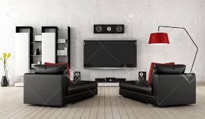 living room theaters portland ultimate living room theaters that will beautify your room this