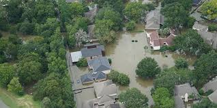 Estimate Flood Insurance Cost by Facts Statistics Flood Insurance Iii