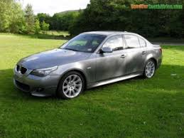 2007 bmw 520d m sport used bmw 520d cars for sale in south africa usedcarsouthafrica com