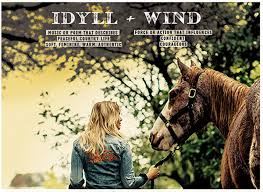 The Boot Barn Locations Miranda Lambert U0027s New Idyllwind Clothing Collection Is Coming To