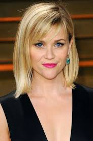 93 best short bob images on pinterest hairstyles short hair and
