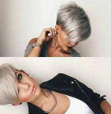 290 best best hair cuts images on pinterest hairstyles hair and