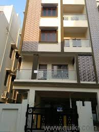 1000 Sq Ft Apartment by 2 Bhk 1000 Sqft Apartment Flat In Dilsukh Nagar Hyderabad For Rent