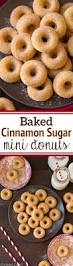 14 best donuts images on pinterest recipes kitchen and donut
