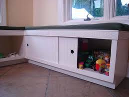Window Seat Storage Bench Storage Bench Seating U2013 Dihuniversity Com