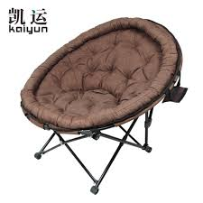 Ikea Chaise Lounge Sofa by Fashion Deluxe King Moon Chair Chaise Lounge Chairs Resting Lazy