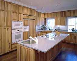replace kitchen cabinet doors only kitchen cabinet doors only smarton co