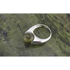 worry ring worry ring connemara marble jewelry gifts