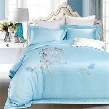 Seafoam Green Comforter Cheap Seafoam Green Bedding Med Art Home Design Posters