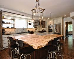 kitchen island top ideas kitchen island countertops pictures ideas from hgtv hgtv in