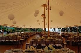 tent rentals maine brunswick maine wedding tent rentals maine tent rentals page 1