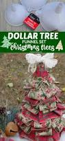 one savvy mom nyc area mom blog diy dollar tree funnel set