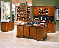 decorating ideas for home office mission style desks for home office guest desk decorating ideas
