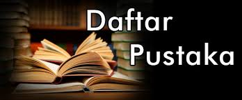 penulisan daftar pustaka nama tiga suku kata 20 contoh dan cara penulisan daftar pustaka bisakali net