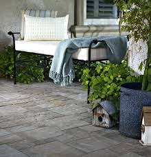 Cost Of Paver Patio Or Patio Ideas Pavers Or Stamped Patio Cost Garden Patio Or Decking